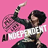 AI INDEPENDENT_WOMAN