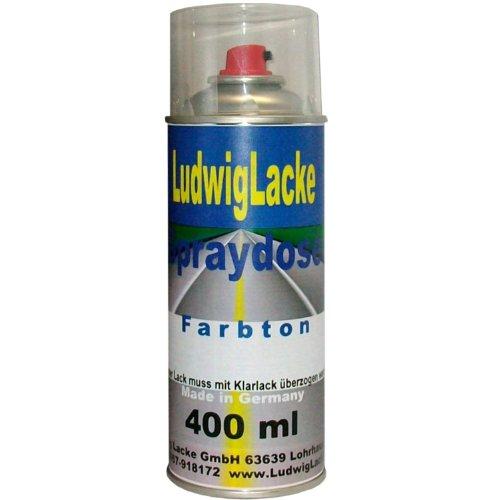 spraydose-buxton-beige-farbcode-pc0-baujahr-1991-1998-metallic-effektlack-eine-spraydose-basislack-4