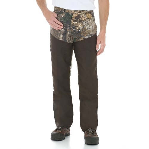Wrangler PG101AX Pro Gear Bottoms Field Pant 3634 (Briar Proof Pants compare prices)