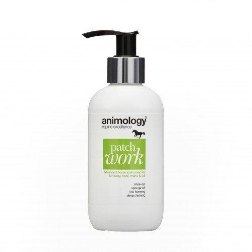 animology-patch-travail-detachant-pour-chevaux-200-ml