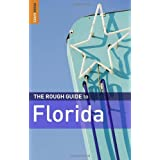 The Rough Guide to Floridaby Stephen Keeling
