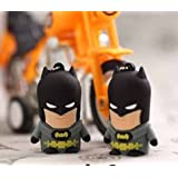 FANCY FLASH DRIVE - 16GB- Batman
