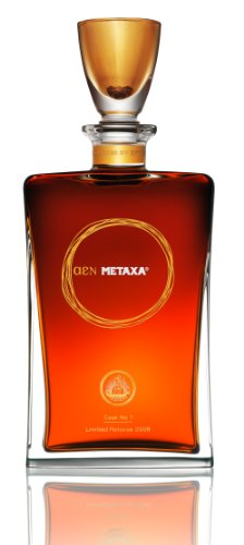 metaxa-aen-eternally-sublime-brandy-453-07l-flasche