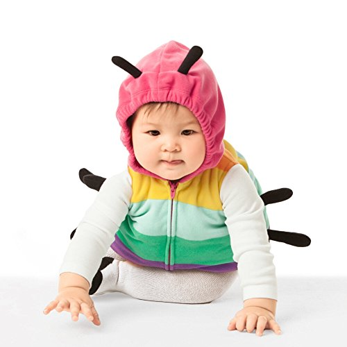carters baby girls halloween costume baby costume shop online costume store 365 days a year