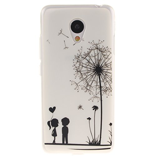 custodia-meilan-3-meilan-3-soft-cover-case-cozy-hut-ultra-sottile-silicone-custodia-morbido-flessibi