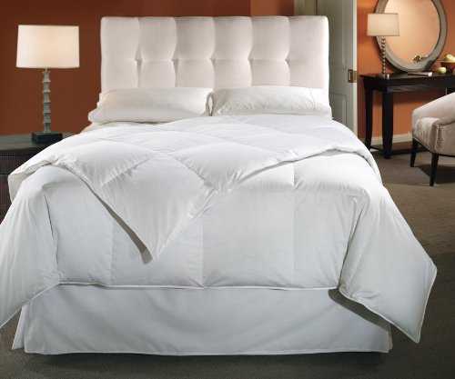 Girls Twin Bed In A Bag front-1045578