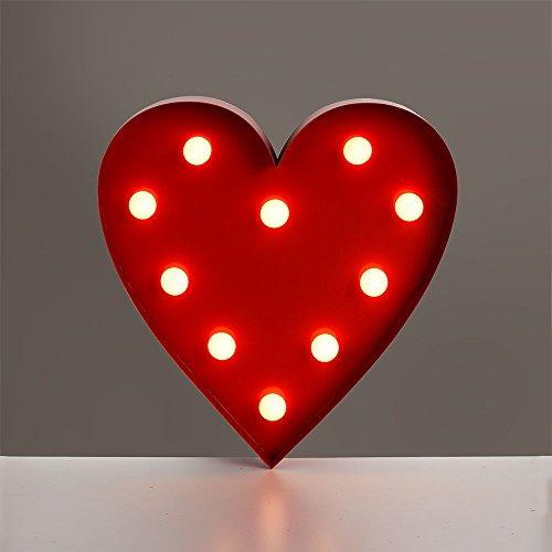 contemporary-red-metal-love-heart-design-battery-powered-led-light-lighting-lamp