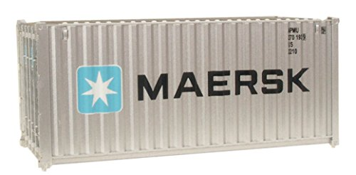 escala-h0-container-20-pies-maersk