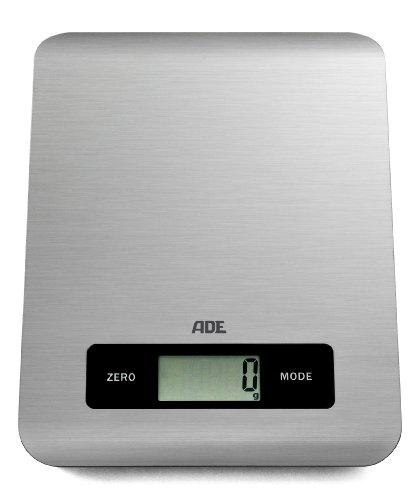 ADE KE 1280 Balance de cuisine numérique Maja