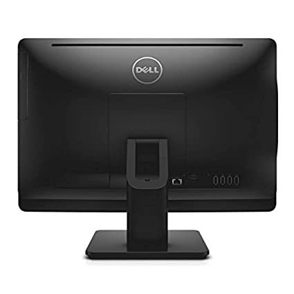 Dell-Inspiron-3048-(19.5-Inch/4-GB-/500-GB/-DOS)All-In-One-Desktop