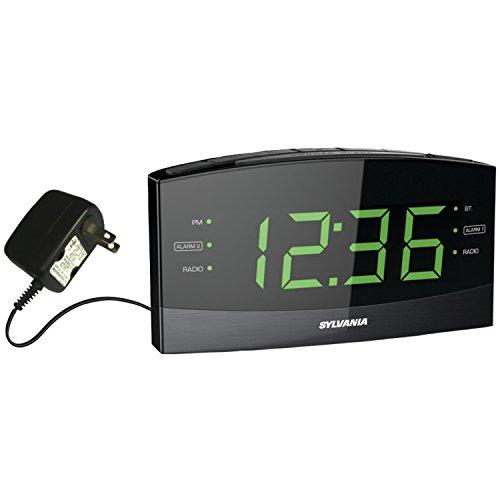 sylvania-scr1989bt-18-jumbo-digit-clock-with-am-fm-radio-bluetooth-and-dual-alarm