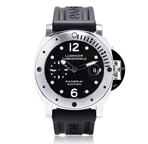 officine-panerai-luminor-submersible-pam00024