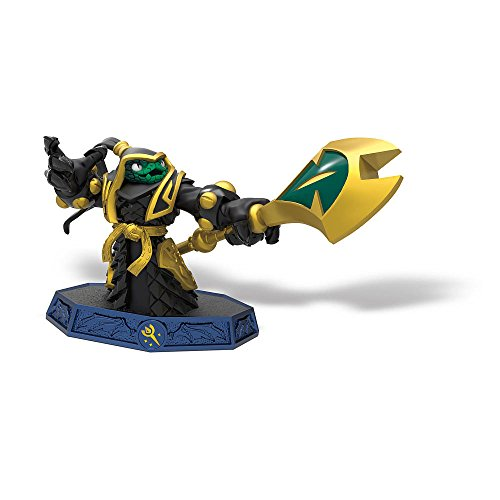 skylanders-imaginators-master-pit-boss