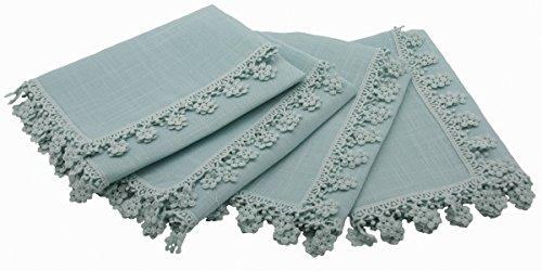 manor-luxe-floral-charm-lace-trim-napkins-set-of-4-20-x-20-pastel-blue