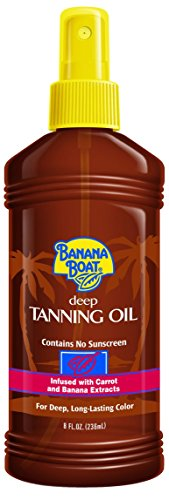 banana-boat-deep-tanning-oil-spray-with-carrot-and-banana-extracts-8-ounce-pack-of-3