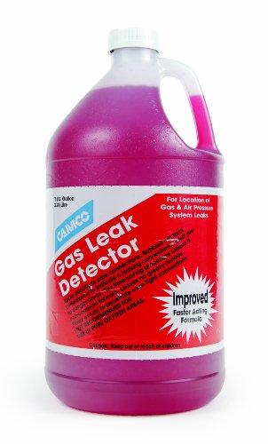 Camco 10367 Gas Leak Detector - 1 gallon (Fuel Leak Detector compare prices)