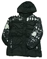 Protection System Boy's Bubble Jacket