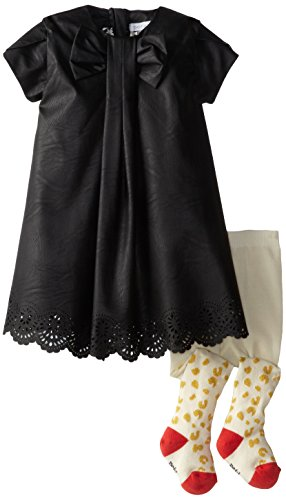 Infant And Toddler Dresses