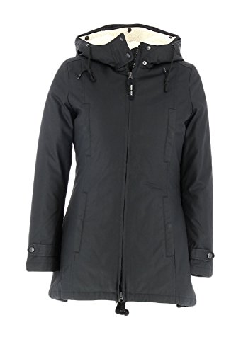 giaccone-donna-woolrich-wycps0376-bt10-cotone-abbey-parka-autunno-inverno-2016-nero-s