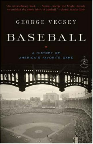Baseball: A History of America