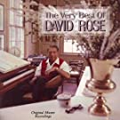 Very Best of David Rose