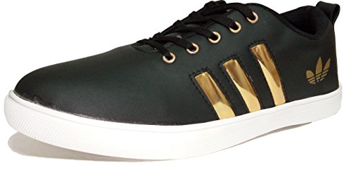vogue-stack-mens-black-funky-casual-shoes9267