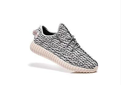 Nike shoes sales usa