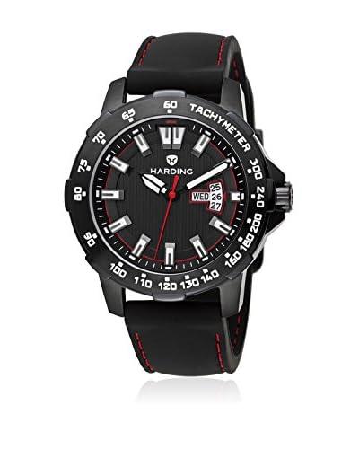 Reloj Harding HS0401 Speedmax