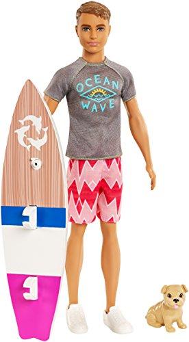Buy Ken Now!