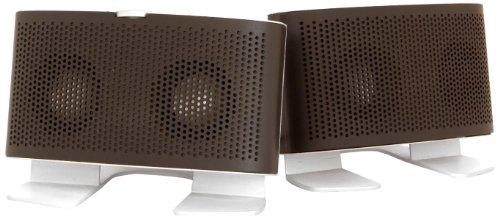 Altec Lansing Vs2920 8W Dual Driver 2.0 Speaker System