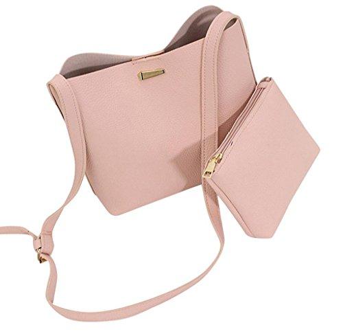 tongshi-2pc-moda-mujeres-simple-mensajero-bolsas-bolsas-mini-mujeres-bolso-de-hombro-vino