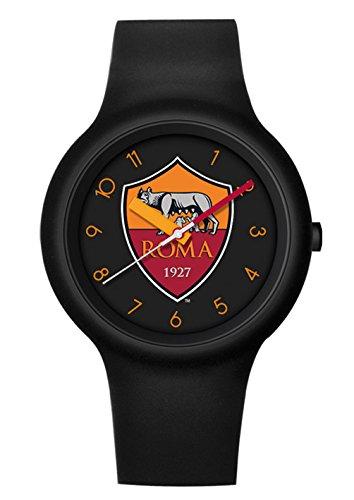 roma-calcio-one-gent-43mm-rn390un2-orologio-da-polso-uomo