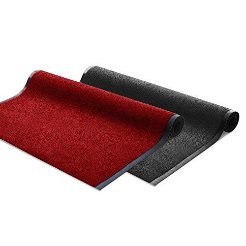 casa-purar-dirt-trapper-barrier-mat-with-pvc-edge-grey-black-non-slip-absorbs-up-to-6-litres-m-120x5