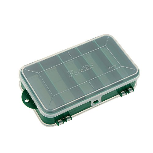 sprigytmproskit-103-132c-high-quality-electronic-component-storage-box-tools-box-with-compartment-tr