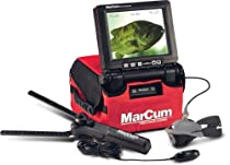 Marcum VS825SD Underwater Camera with 8 inch screen