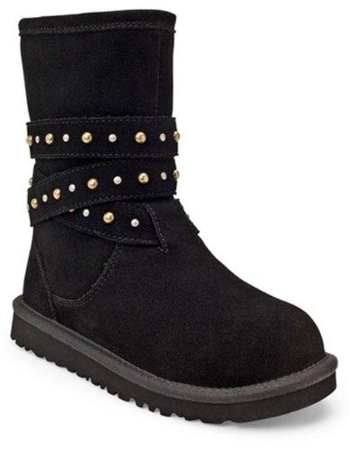 ugg boots womens cheap
