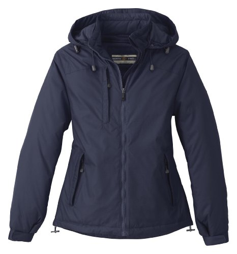 Buy Low Price Ladies' Insulated Coat, a Womens Coat at Affordable Price