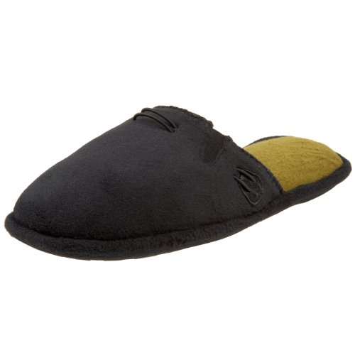 Cheap Smartdogs Men's Native Eco-Friendly Clog Slipper (B002IPI0FM)
