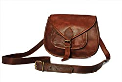 Handmade Rustic Town Ladies Gypsy Bag Women Purse Sling Bag Purse for women