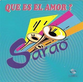 que-es-el-amor-1997-08-02
