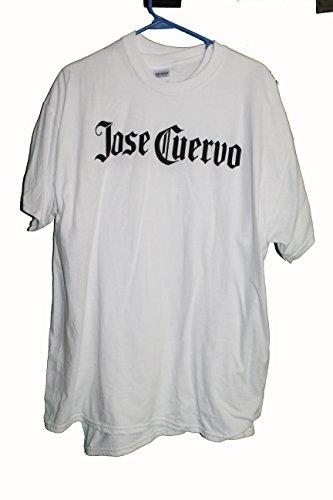 jose-cuervo-shirt-white-xl