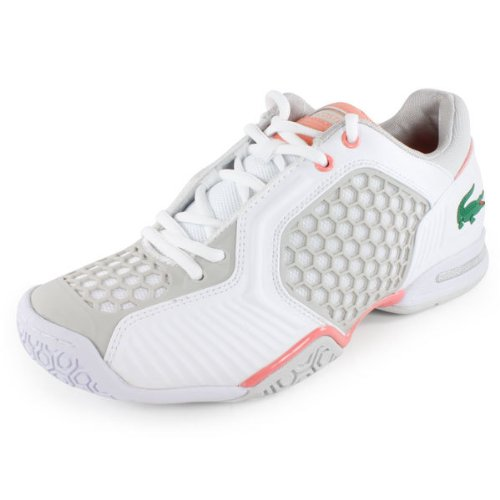 733cdf3a741 If you are looking for an Lacoste Repel 2 Womens Tennis Shoes 7 5 - . Take  a look here you will find reasonable prices and many special offers.