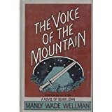 The voice of the mountain (Doubleday science fiction)