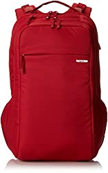 Incase Icon Pack Red One Size