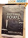 Artemis Fowl: The Arctic Incident - B...