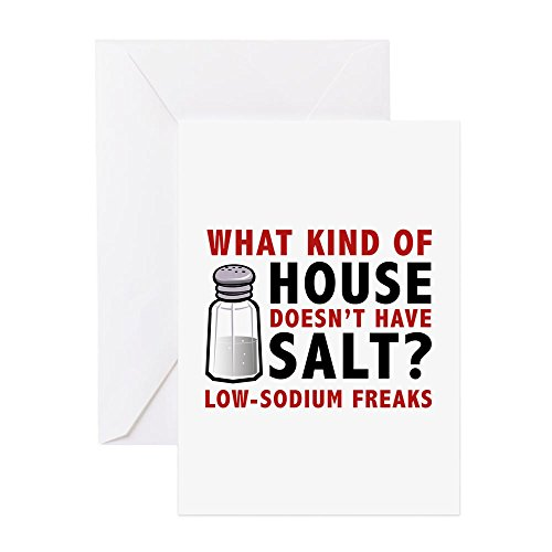 cafepress-low-sodium-freaks-greeting-card-note-card-with-blank-inside-birthday-card-or-special-occas