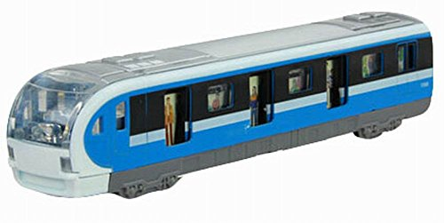 simulation-locomotive-toy-train-miniature-jouet-metro-bleu-185-45-35cm