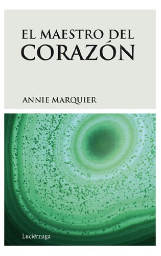 EL MAESTRO DEL CORAZON