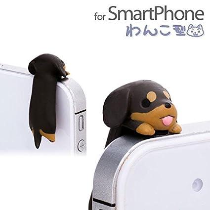 Earphone Plug Accessories Earphone Jack Accessory