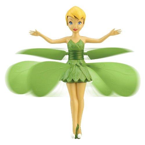 空飛ぶ妖精 フライングフェアリー ティンカーベル